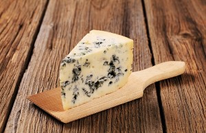 Fivemiletown cheese