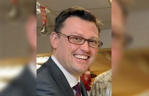 Martin-Swadling-Headshot