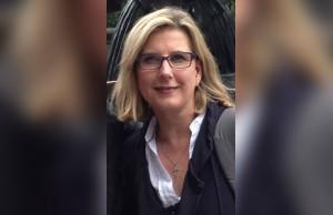 SHS CEO Elaine Birchill