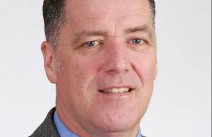 Michael Murphy, Irwins