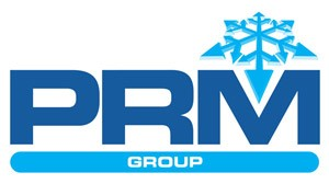PRM Group