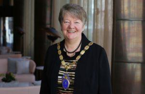 Ellvena-Graham-President-NI-Chamber