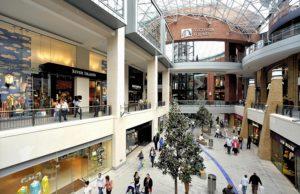 Belfast Sunday opening hours