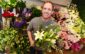 Ferguson Flowers