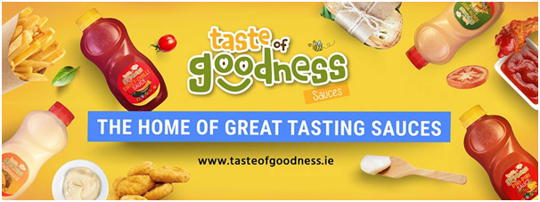 Taste of Goodness 4