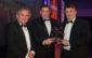 RiverRidge wins at Irish Sustainability Awards