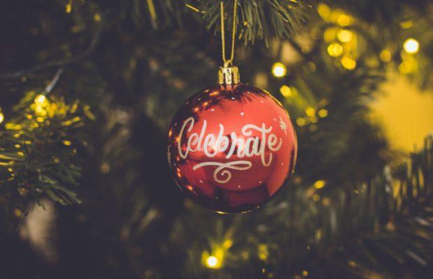 Tax friendly Christmas