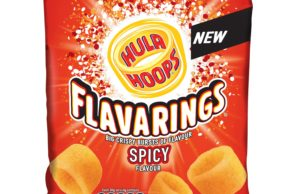 Hula Hoops Flavarings 2