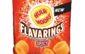 Hula Hoops Flavarings 2