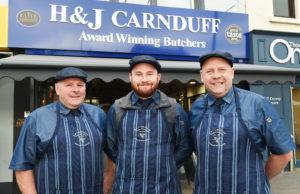 H&J Carnduff 1