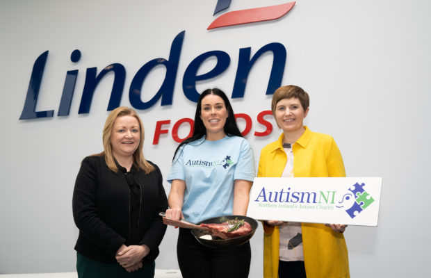 Linden Foods