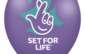 National Lottery Set For Life