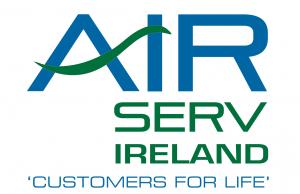 Air-Serv