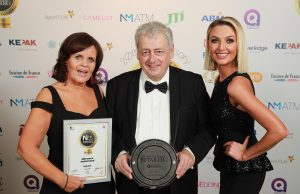 Neighbourhood Retailer Awards