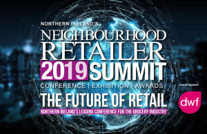 Neighbourhood Retailer Summit
