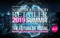 Neighbourhood Retailer Summit