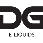 EDGE e-liquid