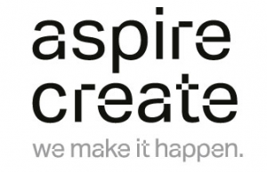 Aspire Create