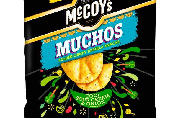 McCoys Muchos