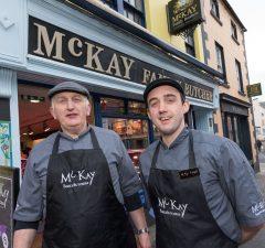 McKay Family Butchers 2