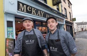 McKay Family Butchers 2