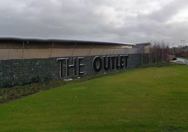 Concerns over new Outlet plans