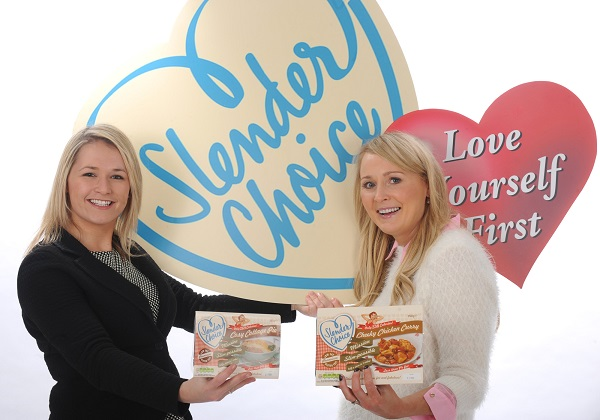 Healthy Deal For Local Food Company