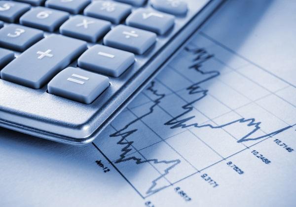 NIIRTA Welcomes Business Rates Freeze