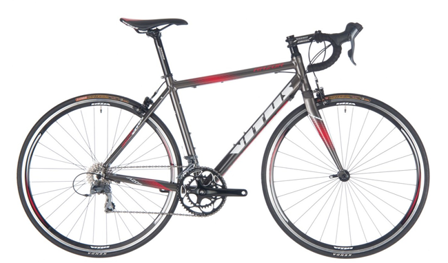 Enter The NR Awards To Win A £500 Bike!