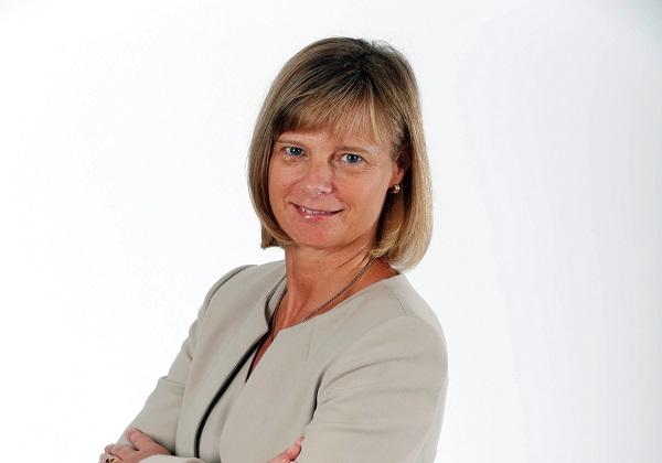 Janet McCollum, Moy Park