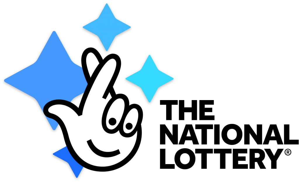 Camelot has posted a message for National Lottery retailers