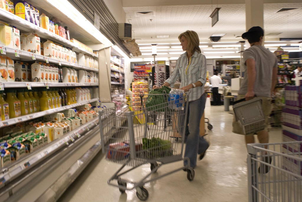 Costcutter group leads retail revolution on shopper insights