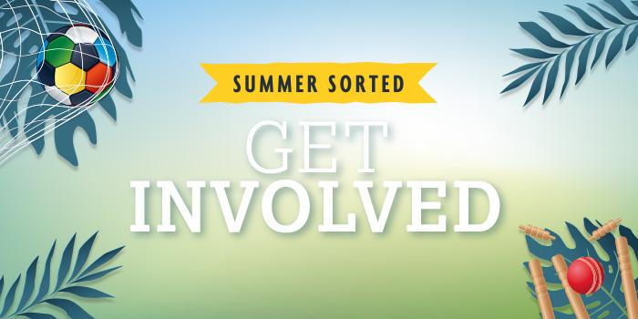 Nisa soak up summer sales