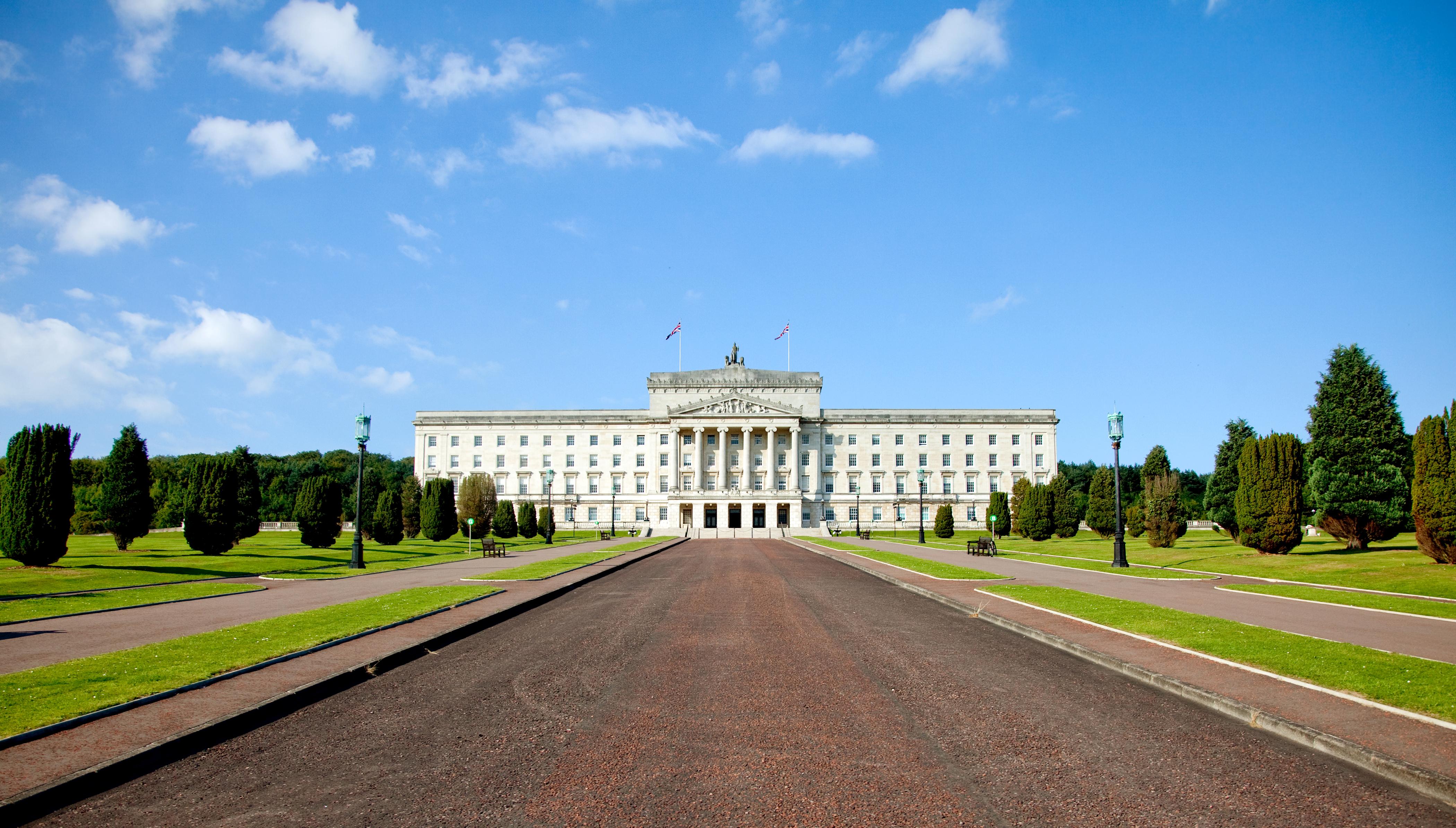 NI economy to lose nearly £1 billion if Executive not restored