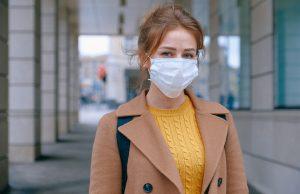 Retailers and Coronavirus