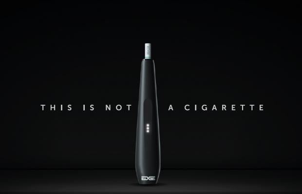 A saviour for menthol smokers