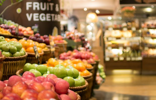 Kantar: Grocery growth accelerates as we enter next stage of lockdown