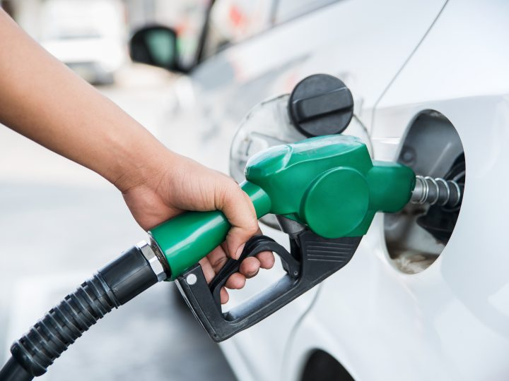 PRA welcomes rates relief for Northern Ireland Forecourts
