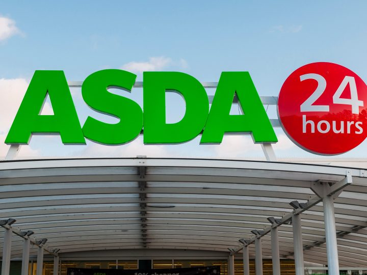 EG Group backed as preferred bidder to take over Asda