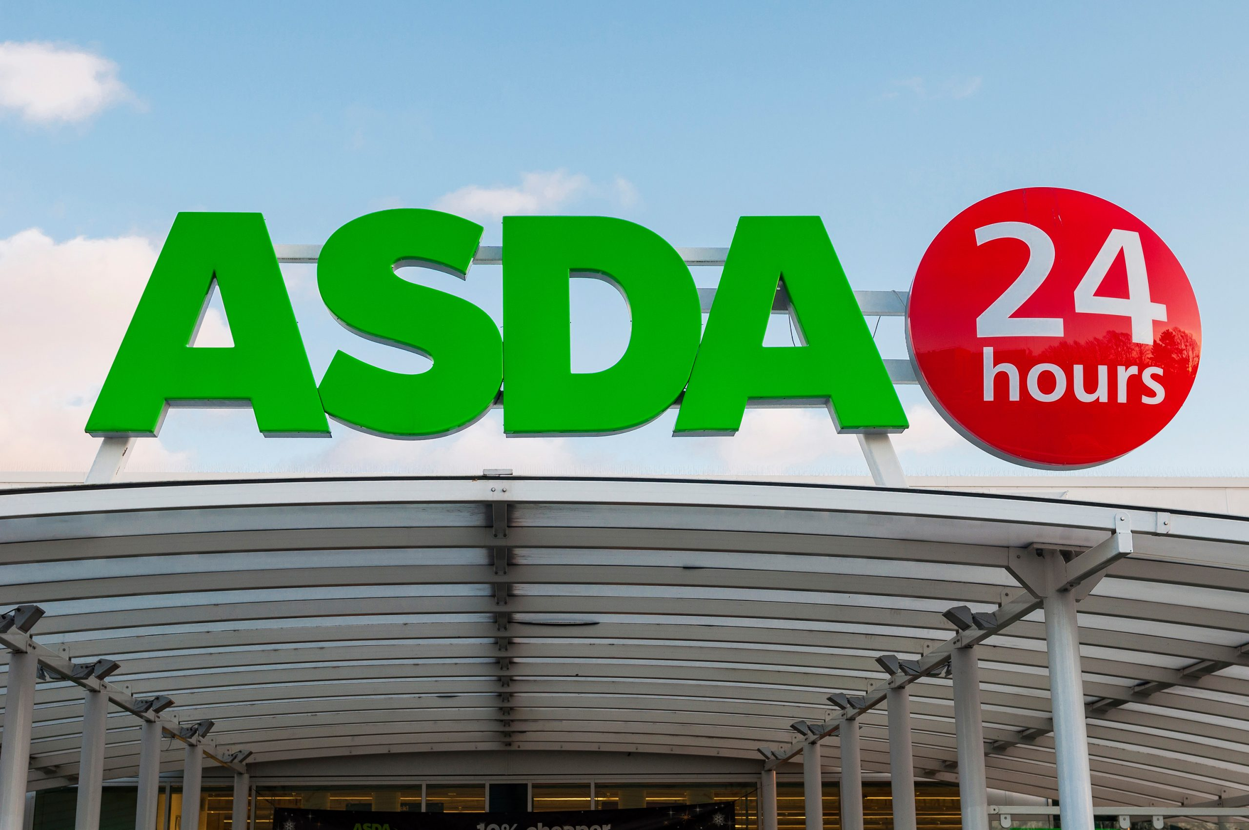 Retail NI Welcomes Deferral of Decision on ASDA Superstore