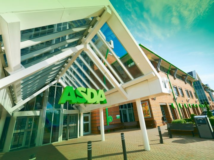 Asda to move in on convenience sector