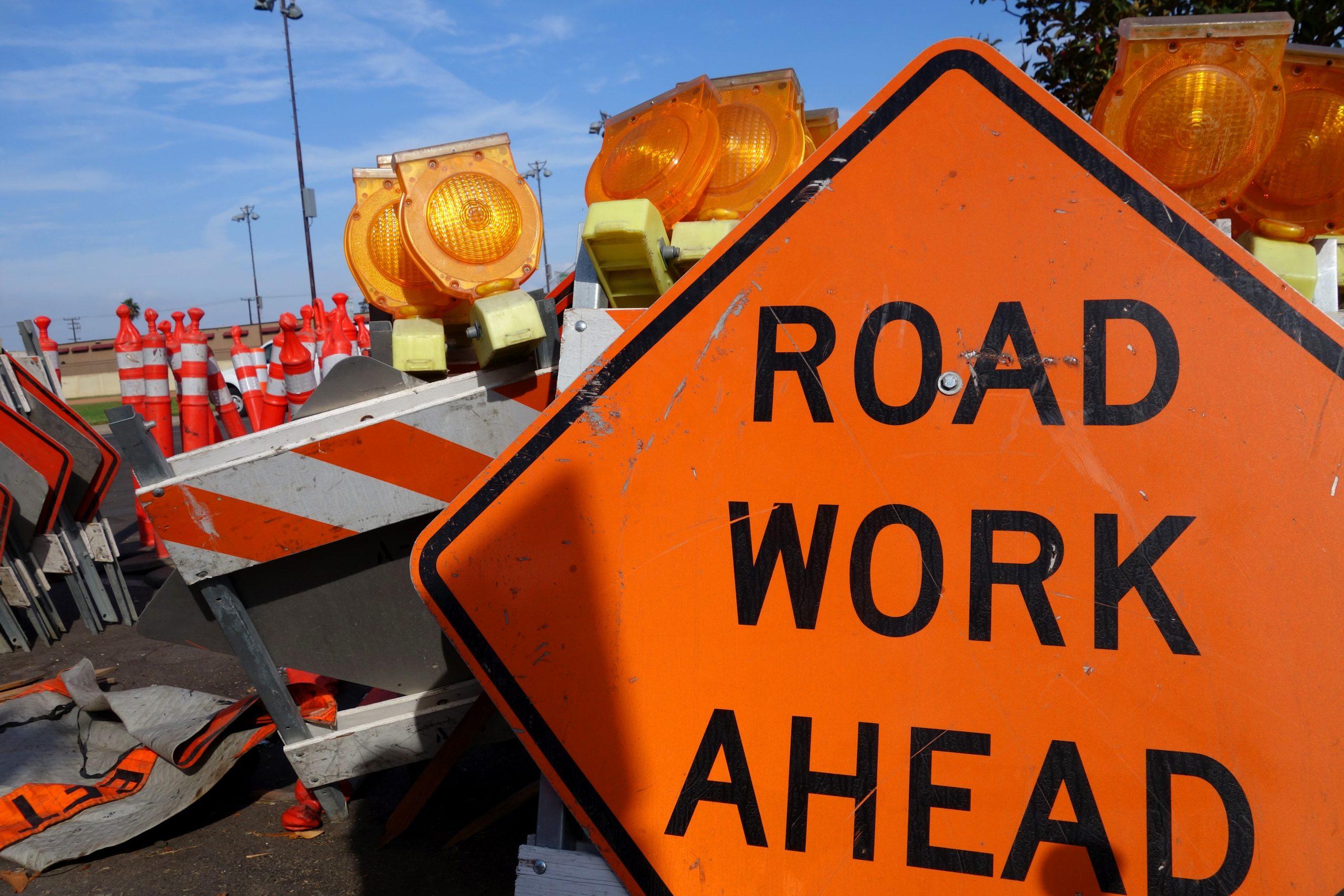 Buncrana Road redevelopment puts 300 retail jobs at risk