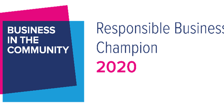 Hendersons are twice champions in Responsible Business Awards
