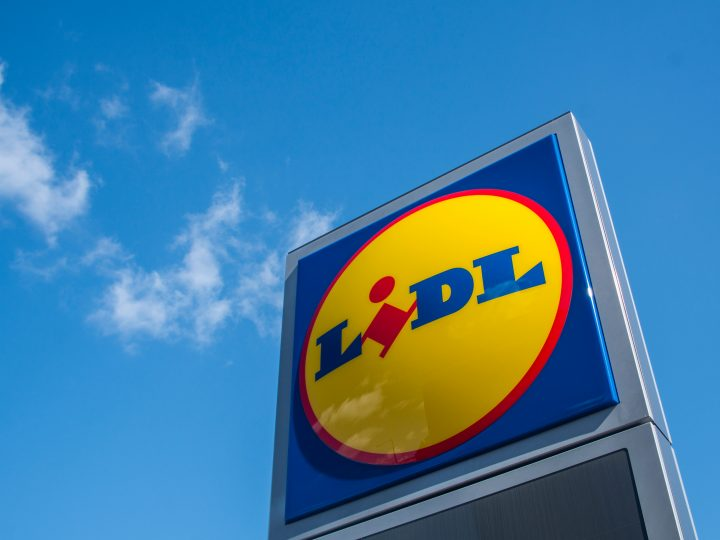 Discounter Disruption to continue – Food sales set to grow over 10%