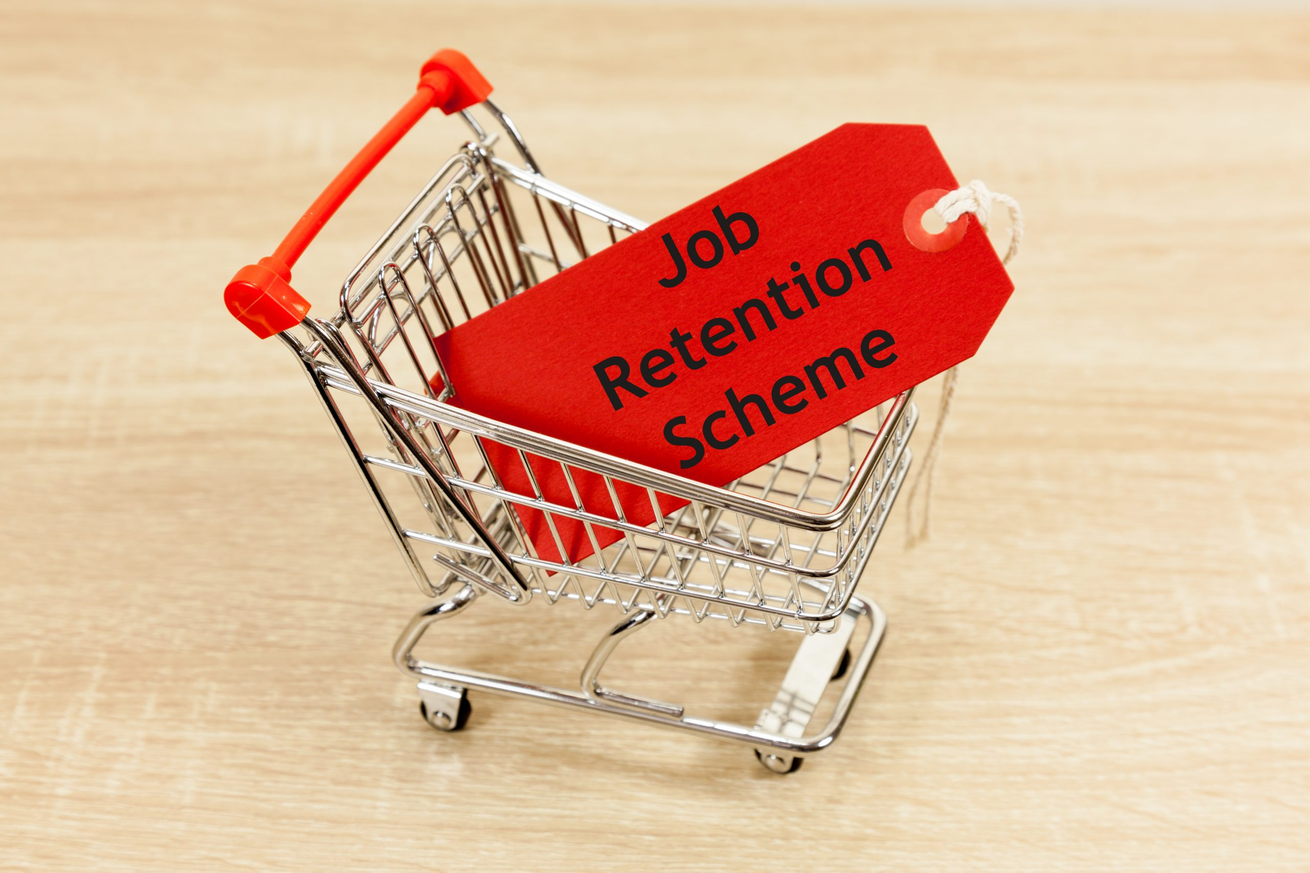 Retail NI welcomes job support scheme, but warns against lockdown