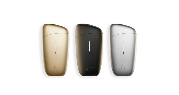 Sales of heated tobacco products soar – JTI launches new Ploom S