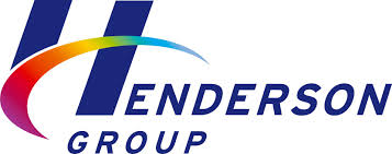 Exceptional financial results for Henderson Group – but Brexit will impact business