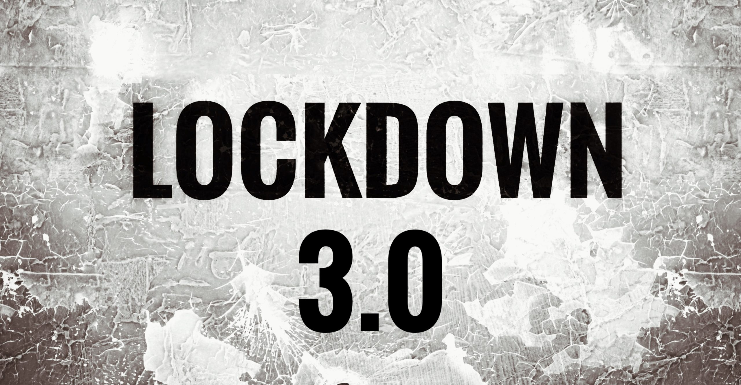 Lockdown 3 - Retail NI, Belfast Chamber and NFRN express dismay and  disappointment | Neighbourhood Retailer