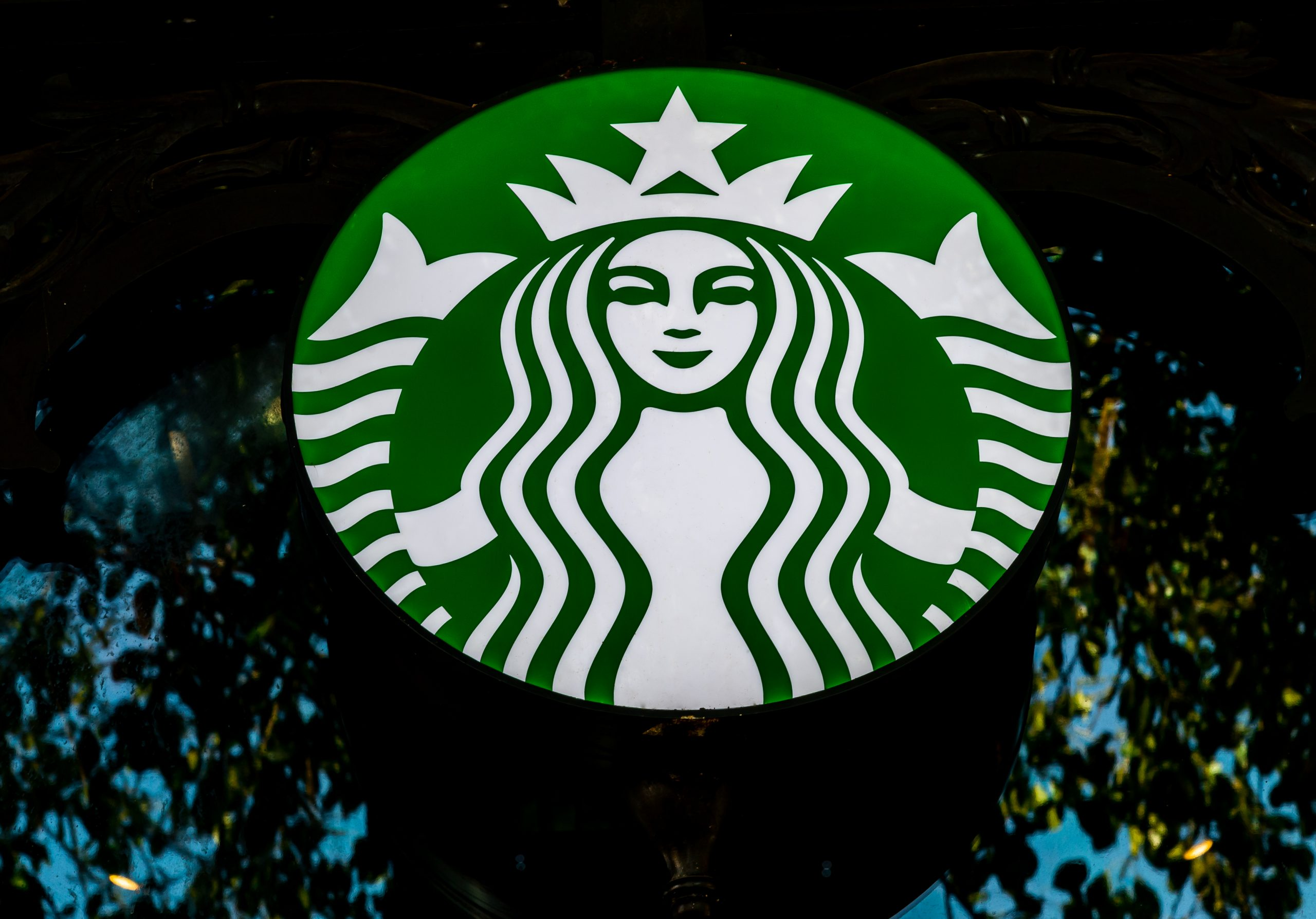 A Starbucks on every corner? Twenty two thousand new outlets planned