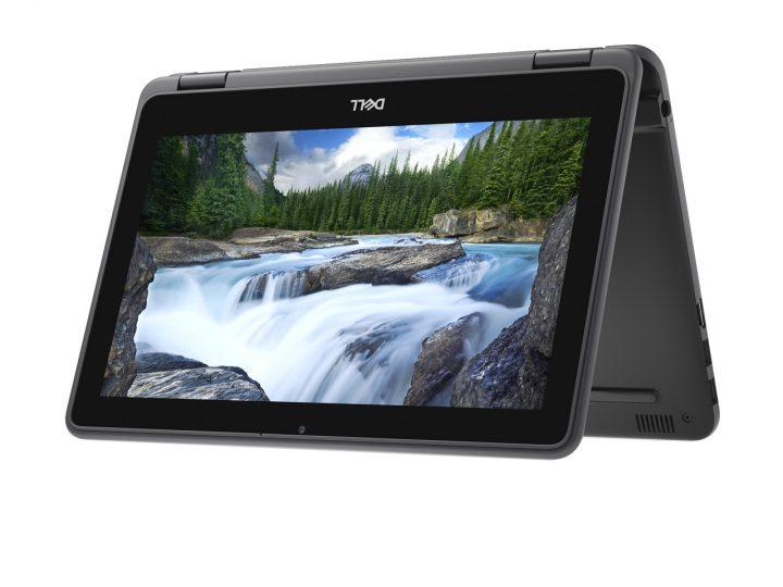 Asda provide 170 laptops to NI schools to tackle digital exclusion